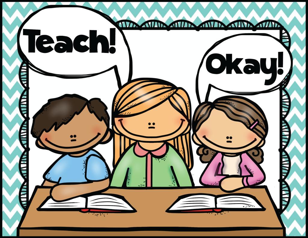 clip art teaching resources teachers pay teachers - HD1024×792