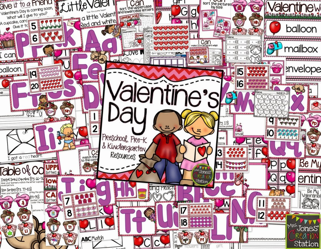 valentine u0027s day coloring pages freebie mrs jones u0027 creation