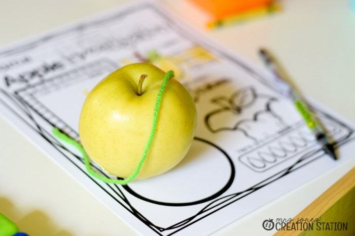 Apple Science-31