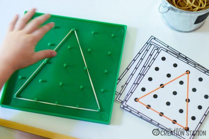 free-shape-printables-mjcs-11
