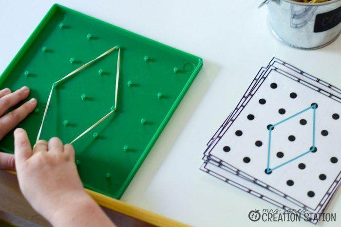 free-shape-printables-mjcs-12
