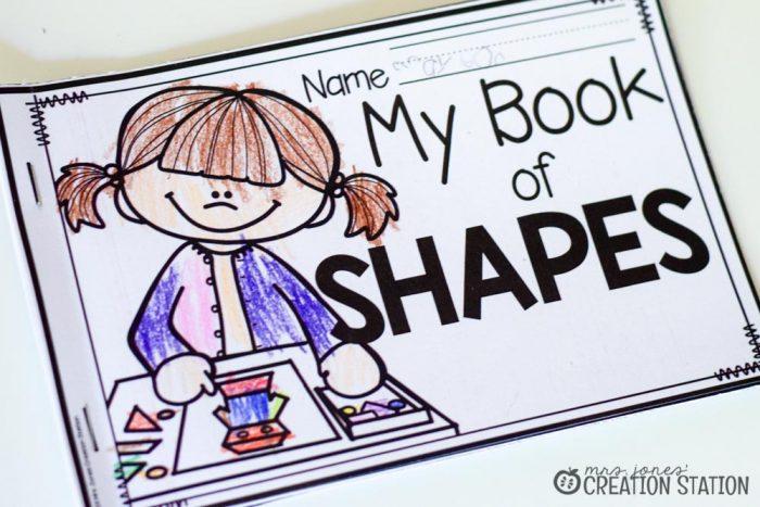 free-shape-printables-mjcs-9