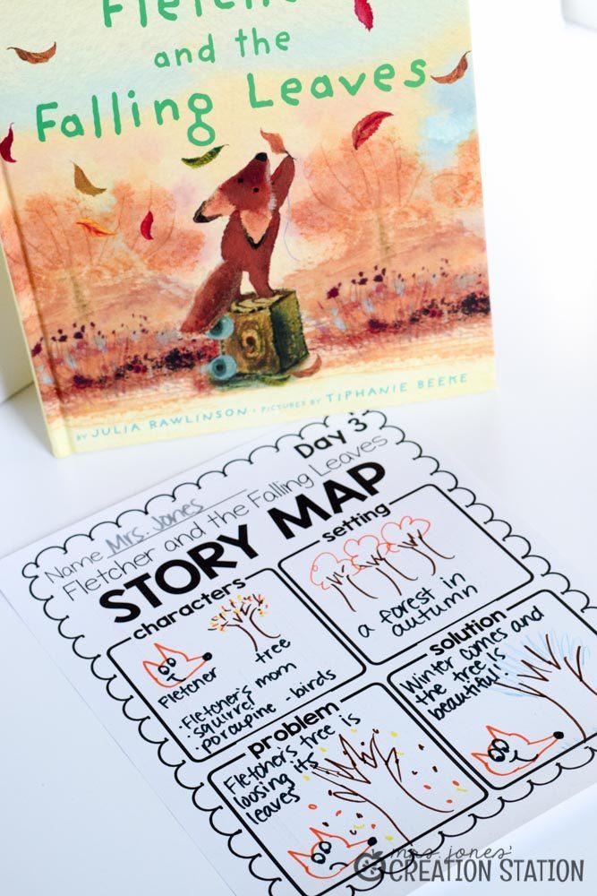 fall-book-close-read-aloud-mjcs-11