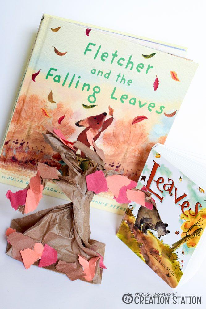 fall-book-close-read-aloud-mjcs-25