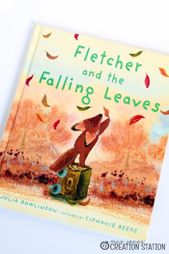 fall-book-close-read-aloud-mjcs-7