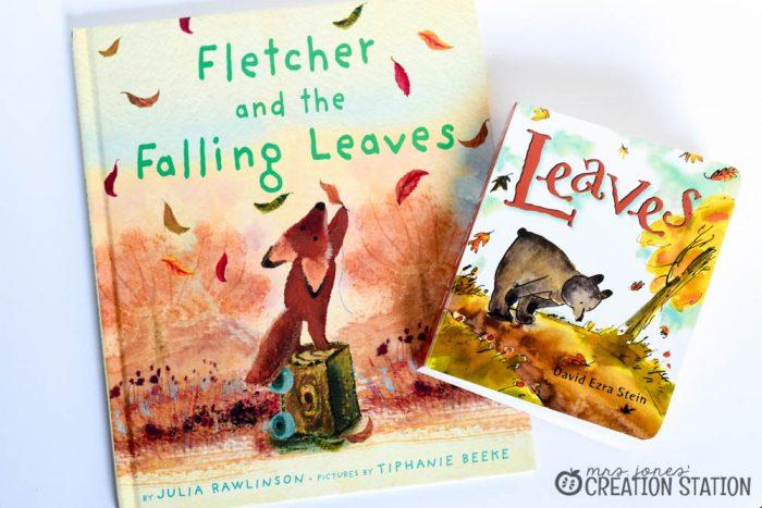 fall-book-close-read-aloud-mjcs-8