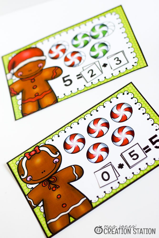 gingerbread-making-numbers-mjcs-10