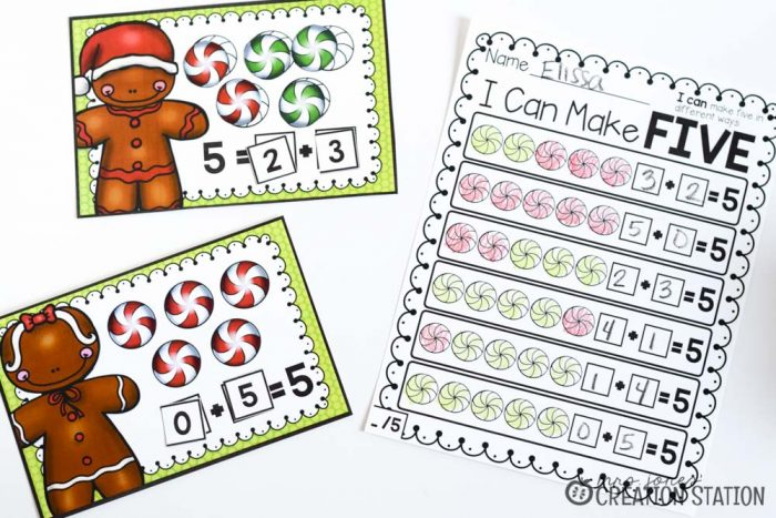 gingerbread-making-numbers-mjcs-13