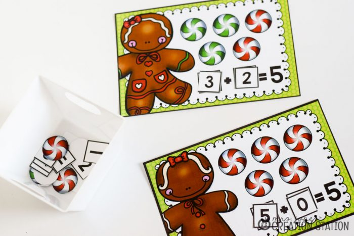 gingerbread-making-numbers-mjcs