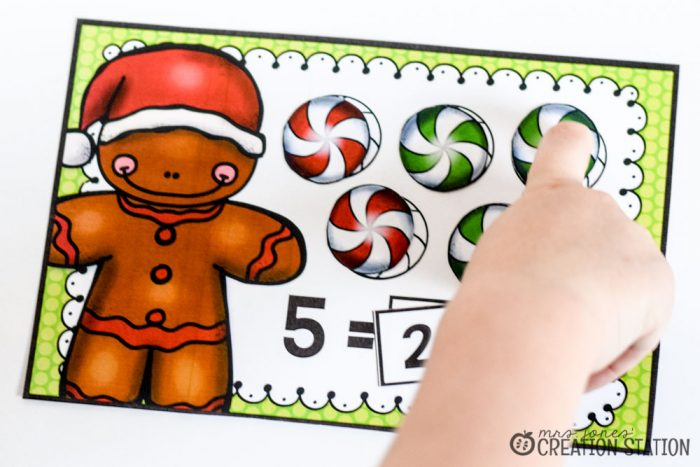 gingerbread-making-numbers-mjcs-9