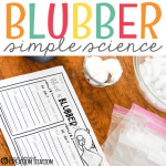 What Every Kid Should Know About Blubber!
