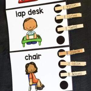 Seating Chart Archives Mrs Jones Creation Station